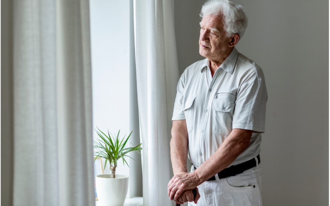 Retirement Villages – A Cure for Loneliness?